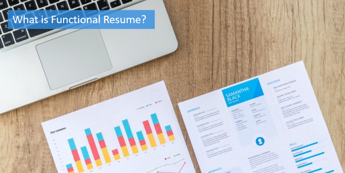 what-is-functional-resume