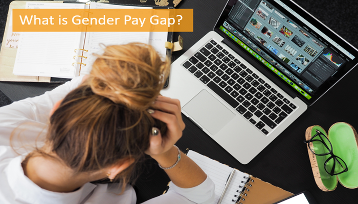 what-is-gender-pay-gap