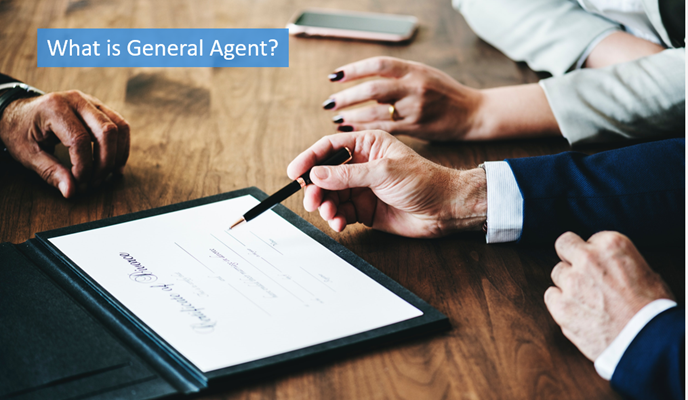 what-is-general-agent