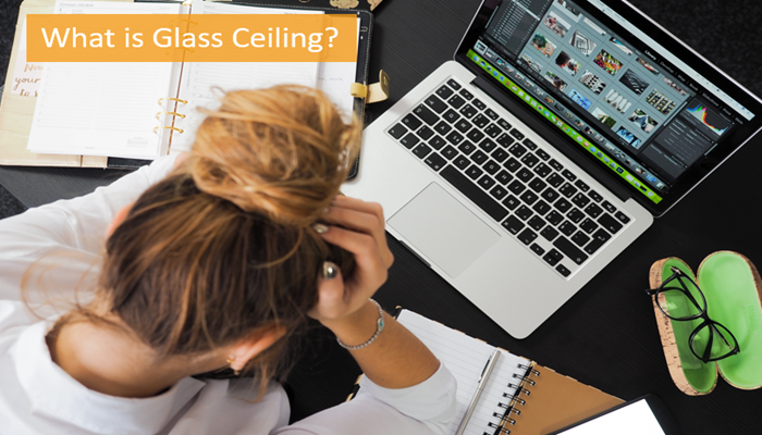 what-is-glass-ceiling