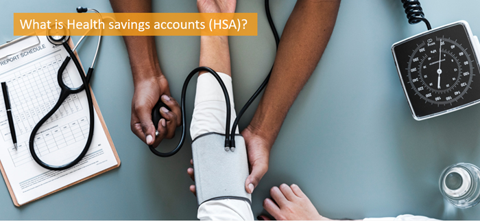 what-is-health-savings-accounts-hsa
