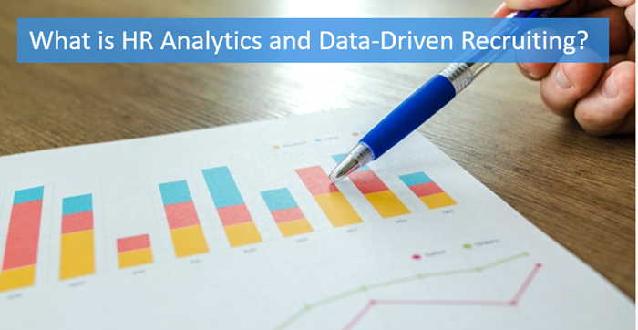 what-is-hr-analytics-and-data-driven-recruiting