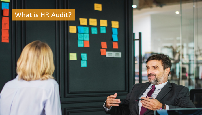 what-is-hr-audit