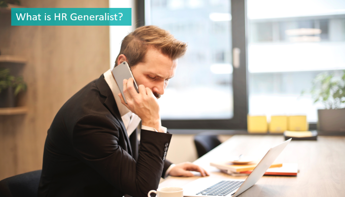 what-is-hr-generalist
