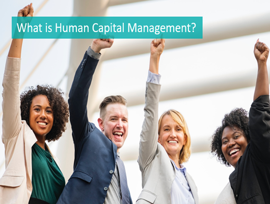 what-is-human-capital-management