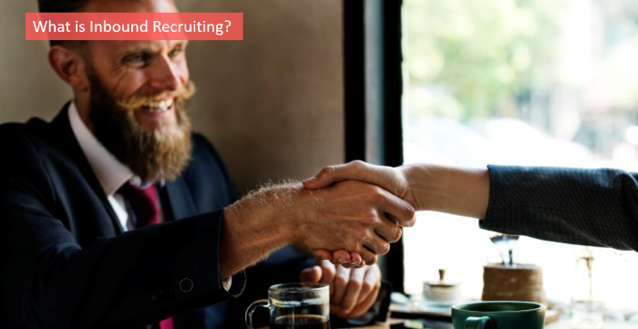 what-is-inbound-recruiting