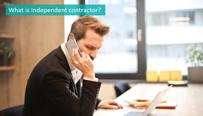 what-is-independent-contractor