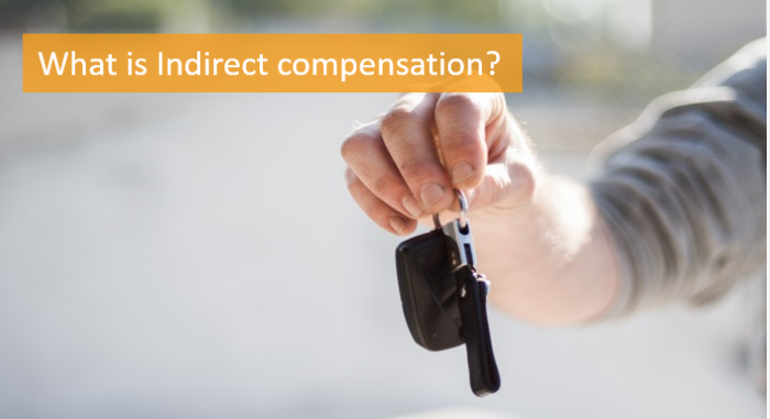 what-is-indirect-compensation
