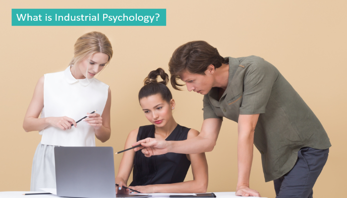 what-is-industrial-psychology