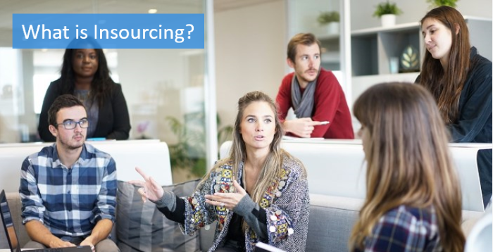 what-is-insourcing
