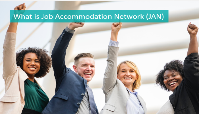 what-is-job-accommodation-network-jan