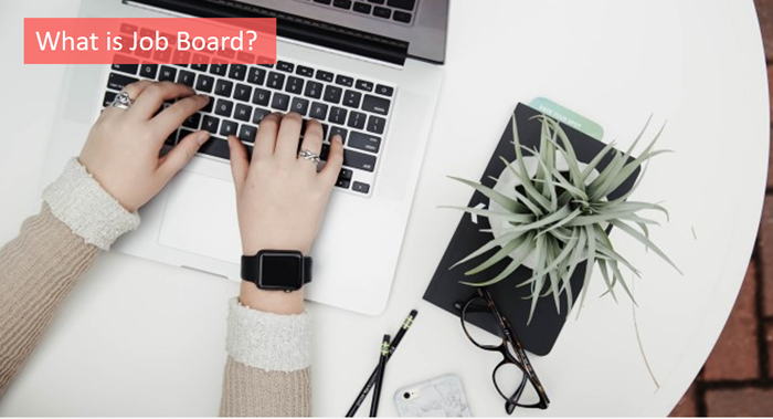 what-is-job-board