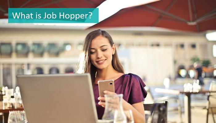 what-is-job-hopper