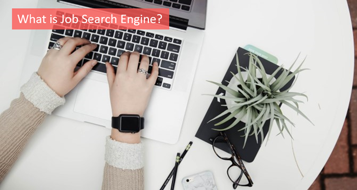 what-is-job-search-engine