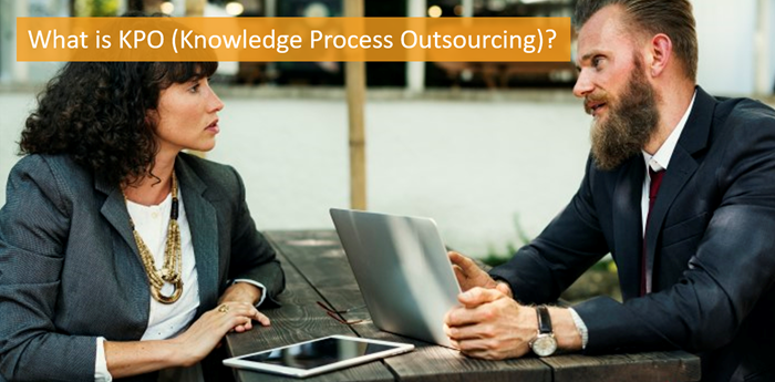 what-is-kpo-knowledge-process-outsourcing