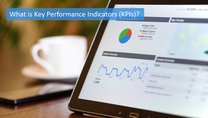 what-is-key-performance-indicators-kpis
