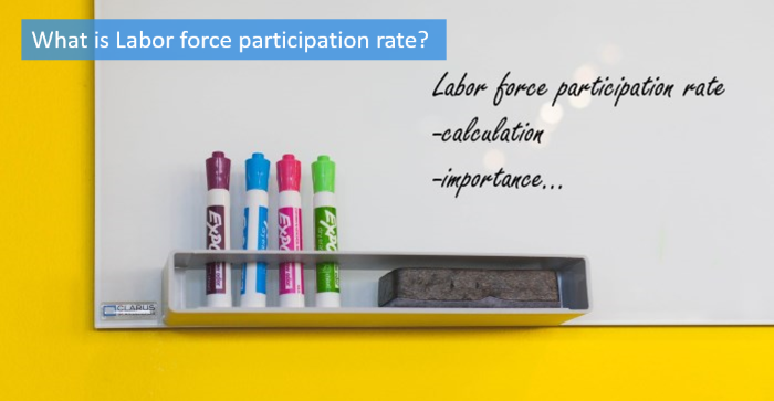 what-is-labor-force-participation-rate