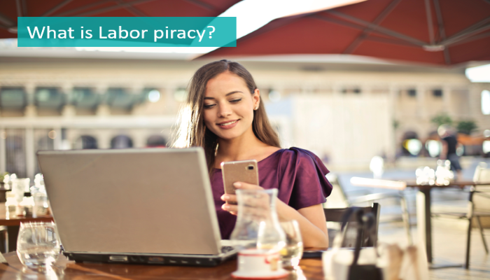 what-is-labor-piracy