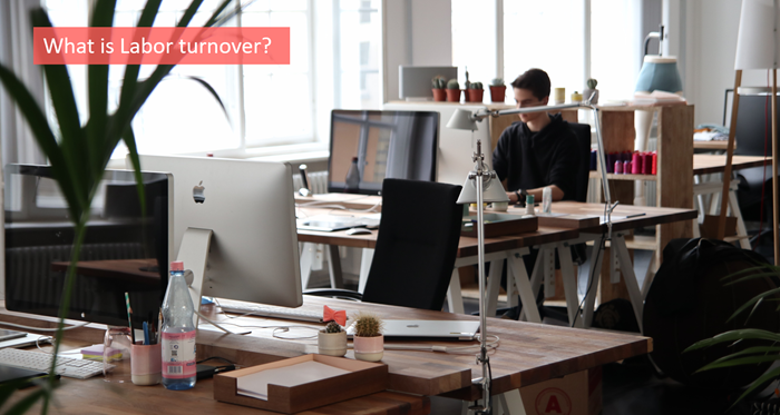 what-is-labor-turnover