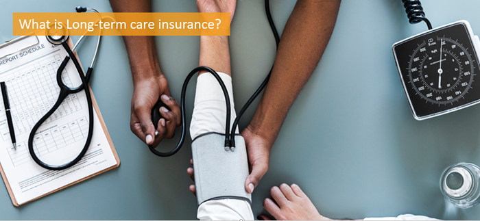 What-is-long-term-care-insurance