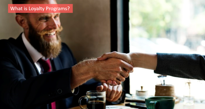 what-is-loyalty-programs