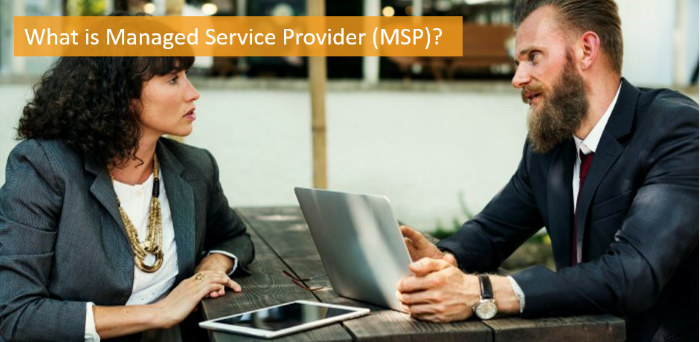 what-is-managed-service-provider-msp