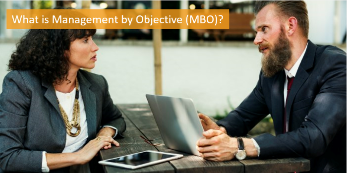 what-is-management-by-objective-mbo