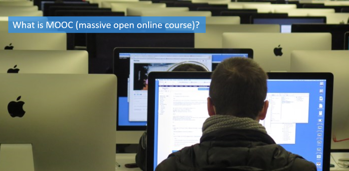 what-is-mooc-massive-open-online-course