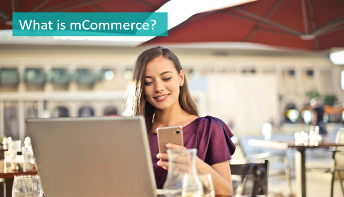 what-is-mcommerce