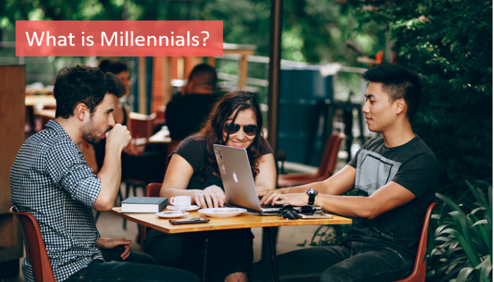 what-is-millennials