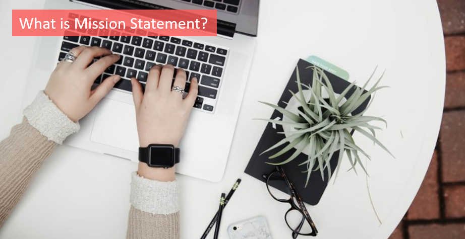 What-is-mission-statement