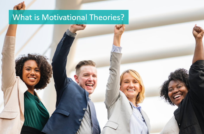 What-is-motivational-theory