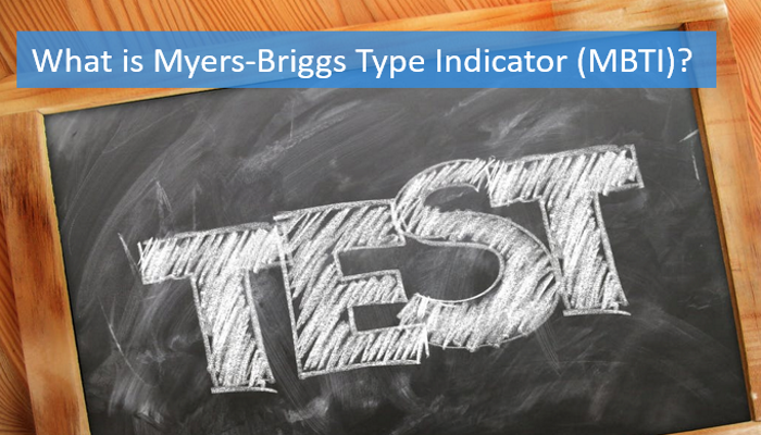 what-is-myers-briggs-type-indicator-mbti