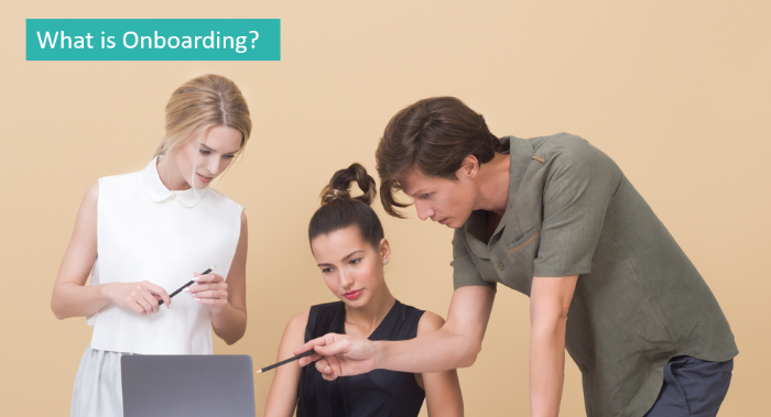 what-is-onboarding