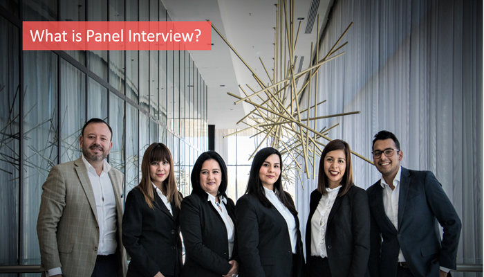 what-is-panel-interview