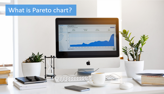 what-is-pareto-chart