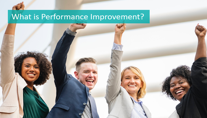 what-is-performance-improvement