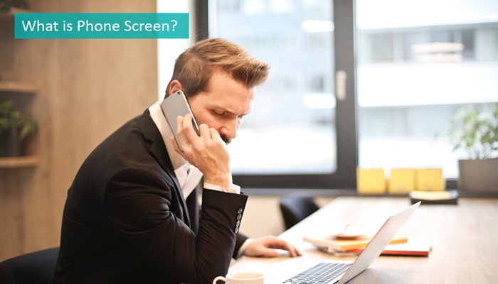 what-is-phone-screen