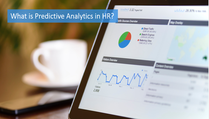 what-is-predictive-analytics-in-hr
