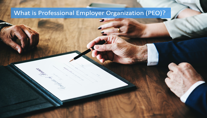 what-is-professional-employer-organization-peo