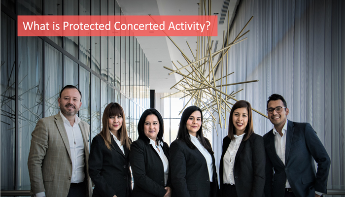 what-is-protected-concerted-activity