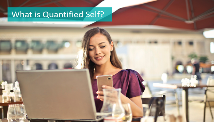 what-is-quantified-self