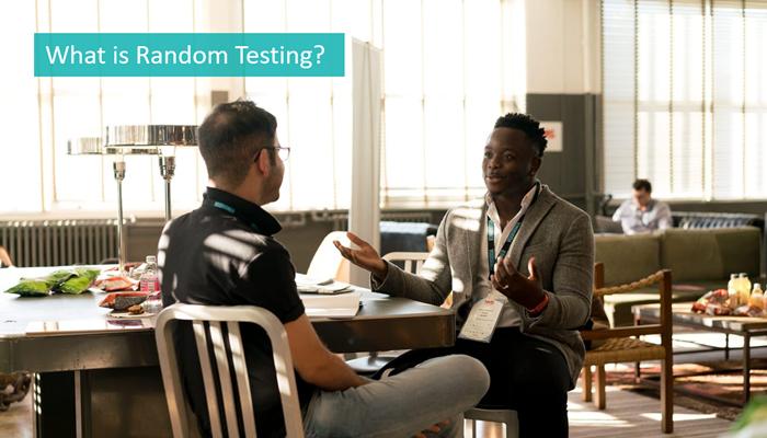 what-is-random-testing