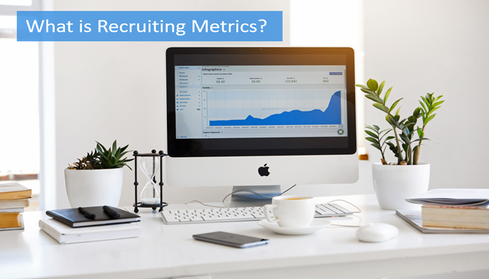 what-is-recruiting-metrics