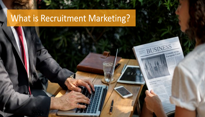 what-is-recruitment-marketing
