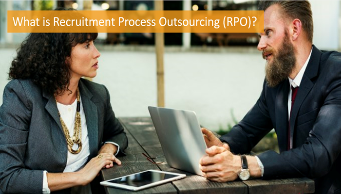 what-is-recruitment-process-outsourcing-rpo
