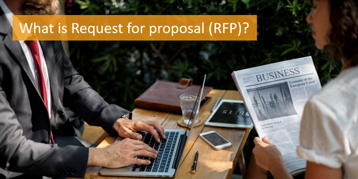 what-is-request-for-proposal-rfp