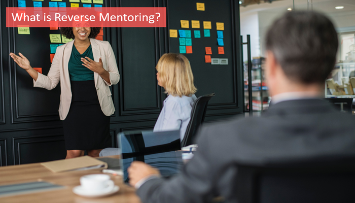what-is-reverse-mentoring