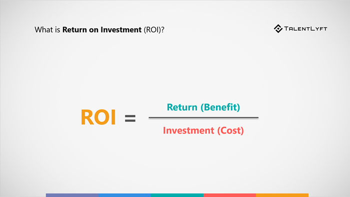What-is-ROI