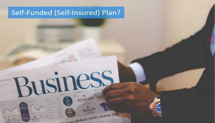 what-is-self-funded-self-insured-plan